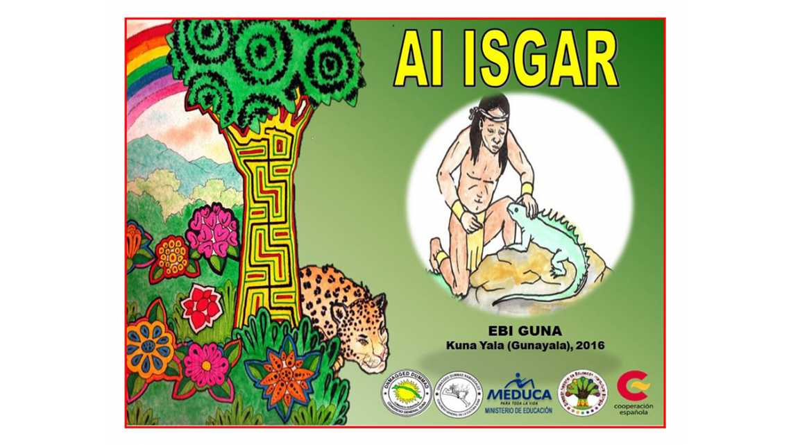 ai-isgar